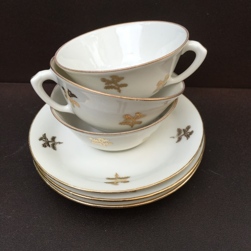 tasse a cafe - vaisselle ancienne